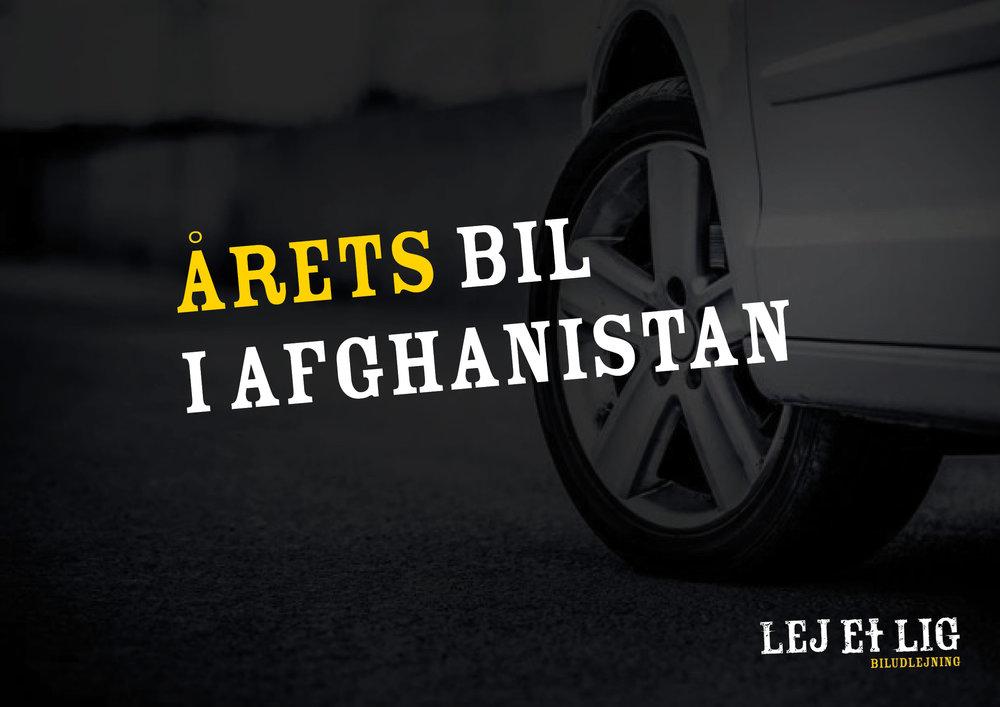 LEL Afghanistan.jpg
