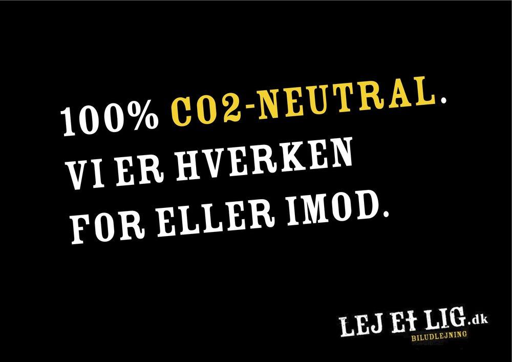 Lej Et Lig_neutral.jpg