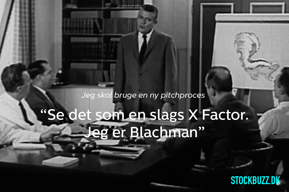 stockbuzz X Factor.jpg