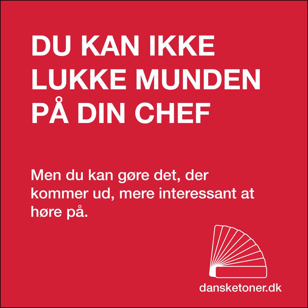 DANSKE TONER chef.jpg