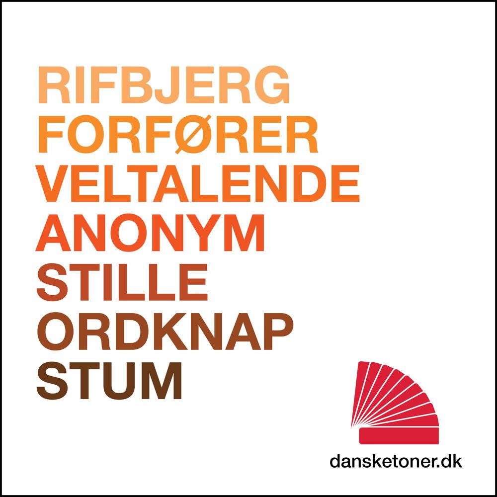DANSKE TONER rifbjerg.jpg