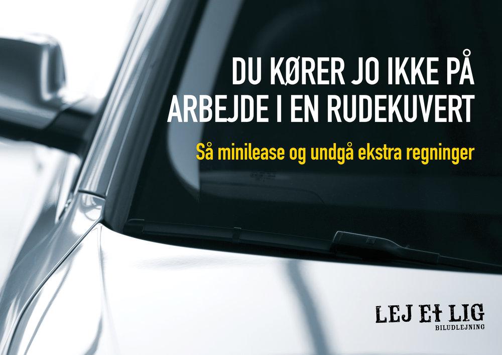 Lej Et Lig minilease_minister6.jpg