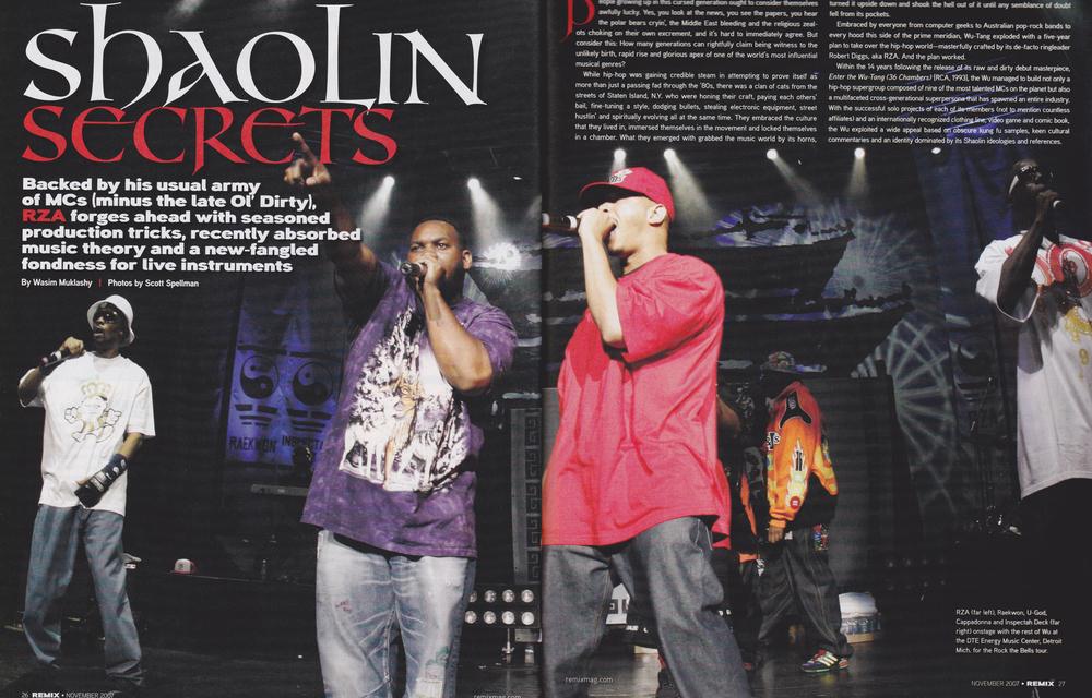 Remix-Magazine_Wu-Tang_2007-3