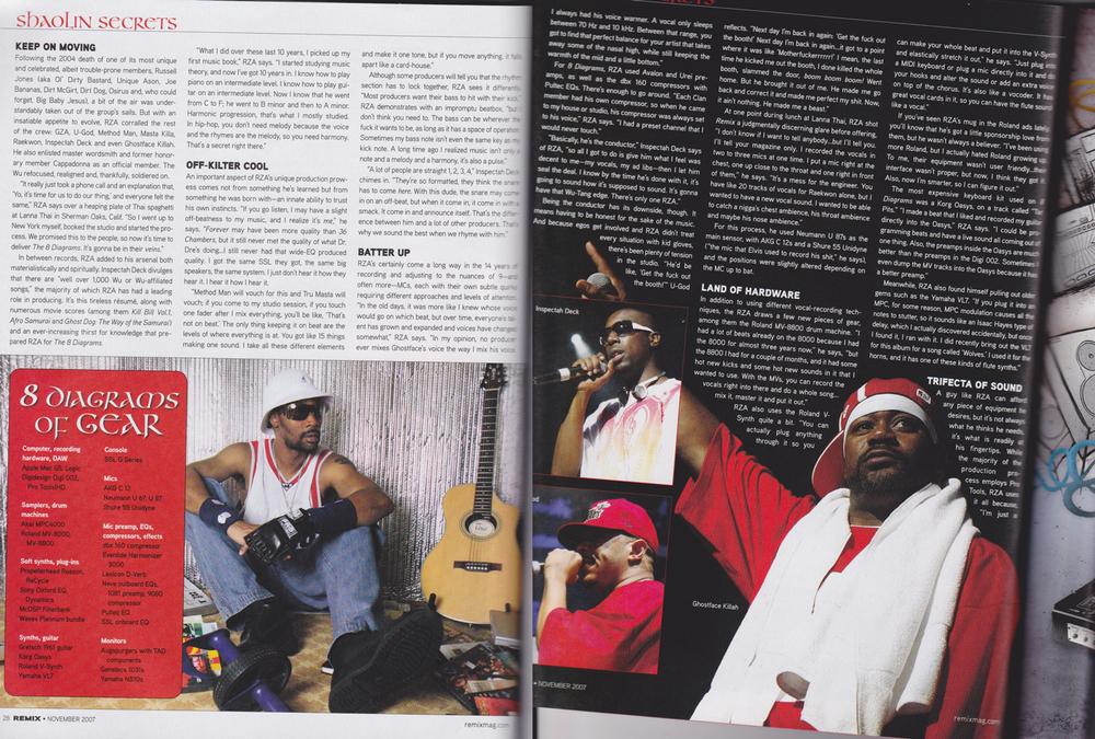 Remix-Magazine_Wu-Tang_2007-4