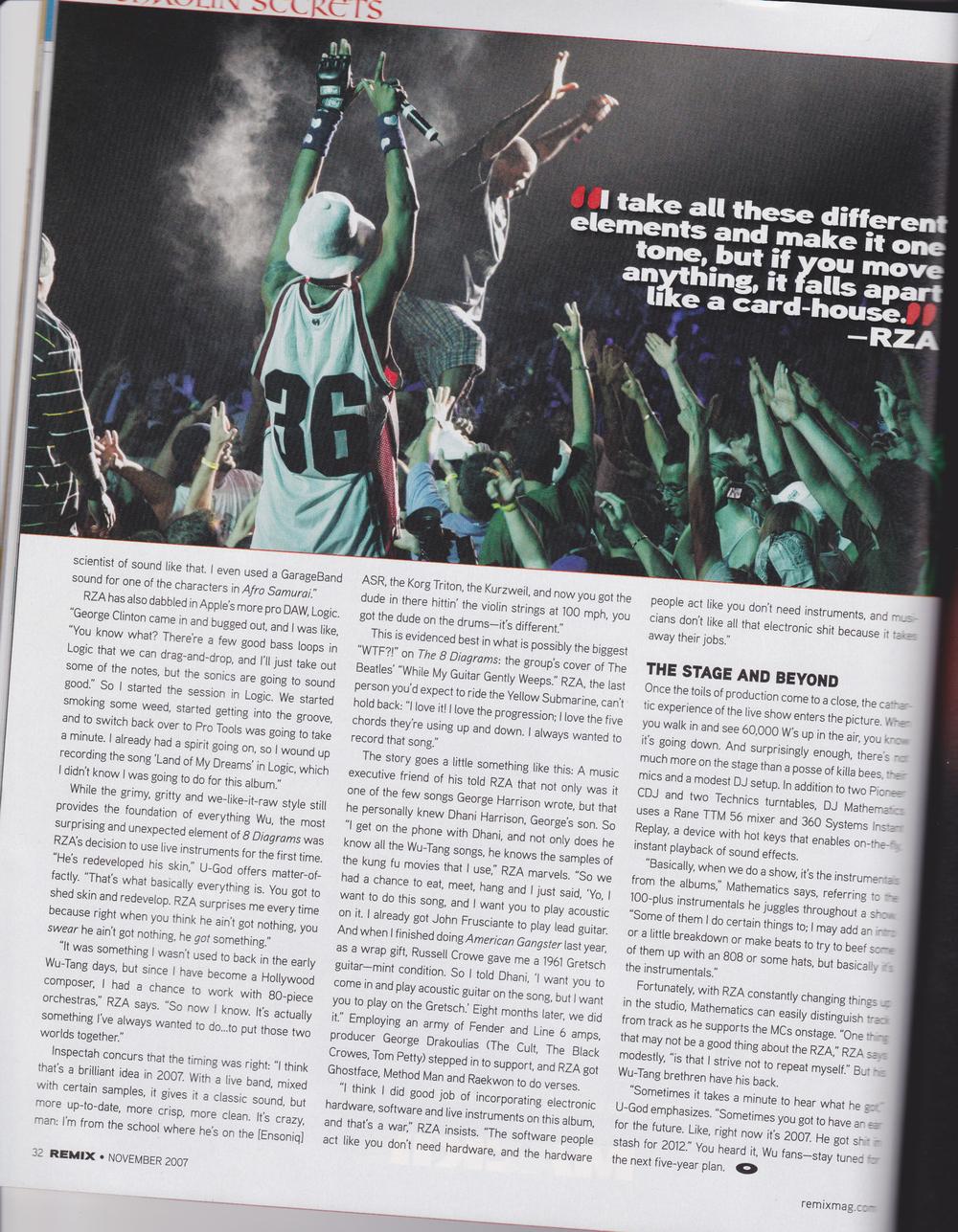 Remix-Magazine_Wu-Tang_2007-6