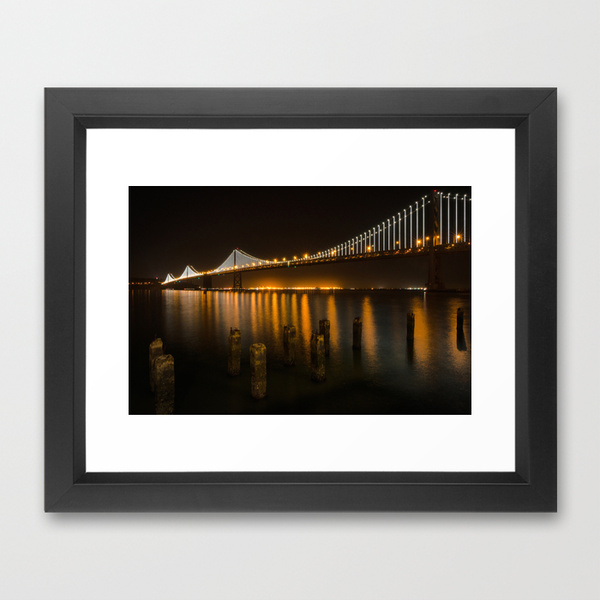 Bay_Bridge_San_Francisco_Wasim_Muklashy_Photography