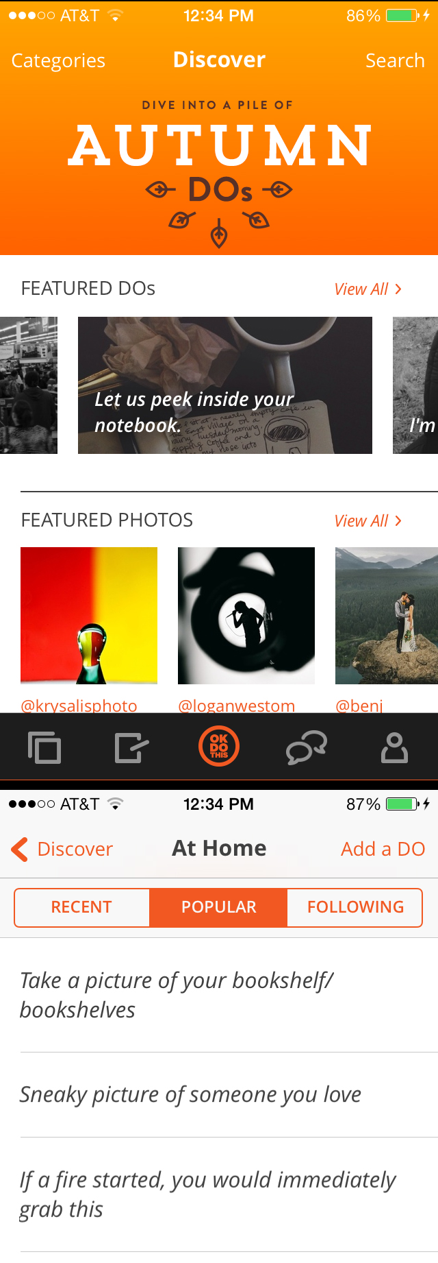 OKDOTHIS_Jeremy Cowart_Screenshot