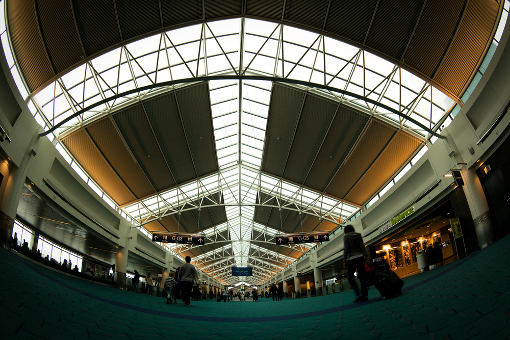 Wasim Muklashy Photography_Miles_Airport_Gifts For Photographers