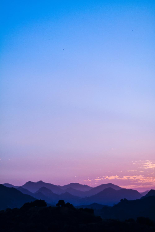 Wasim_Muklashy_Photography_Summer_Solstice_Sunset_062114_Agoura-Hills_CA_Samsung_NX30_-SAM_4936_2400
