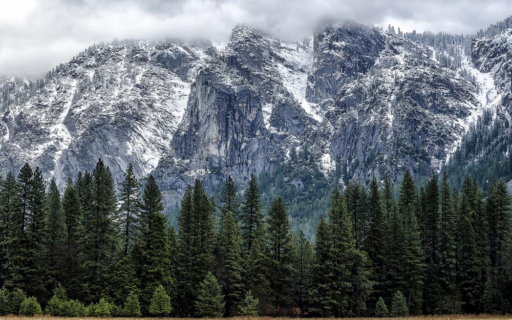 Wasim_Muklashy_Photography_Apple OS X Yosemite_Coming Round The Mountain