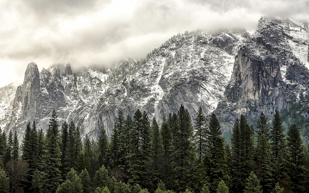 Wasim Muklashy Photography_Apple OS X Yosemite_spirits in yosemite wide.