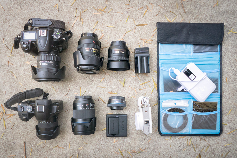 Wasim Muklashy Photography_Camera Kit_Backpacking_Hiking_-SAM_1161-Edit