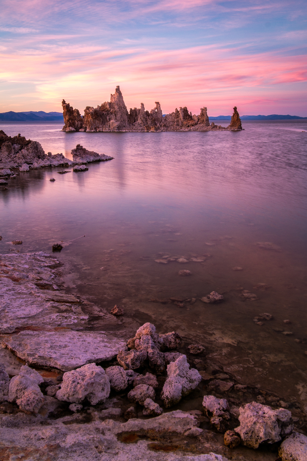 Wasim Muklashy Photography_Mono Lake_California_Samsung NX30_-SAM_1579_1500B