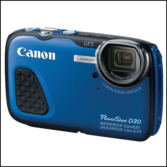 canon11_photography news