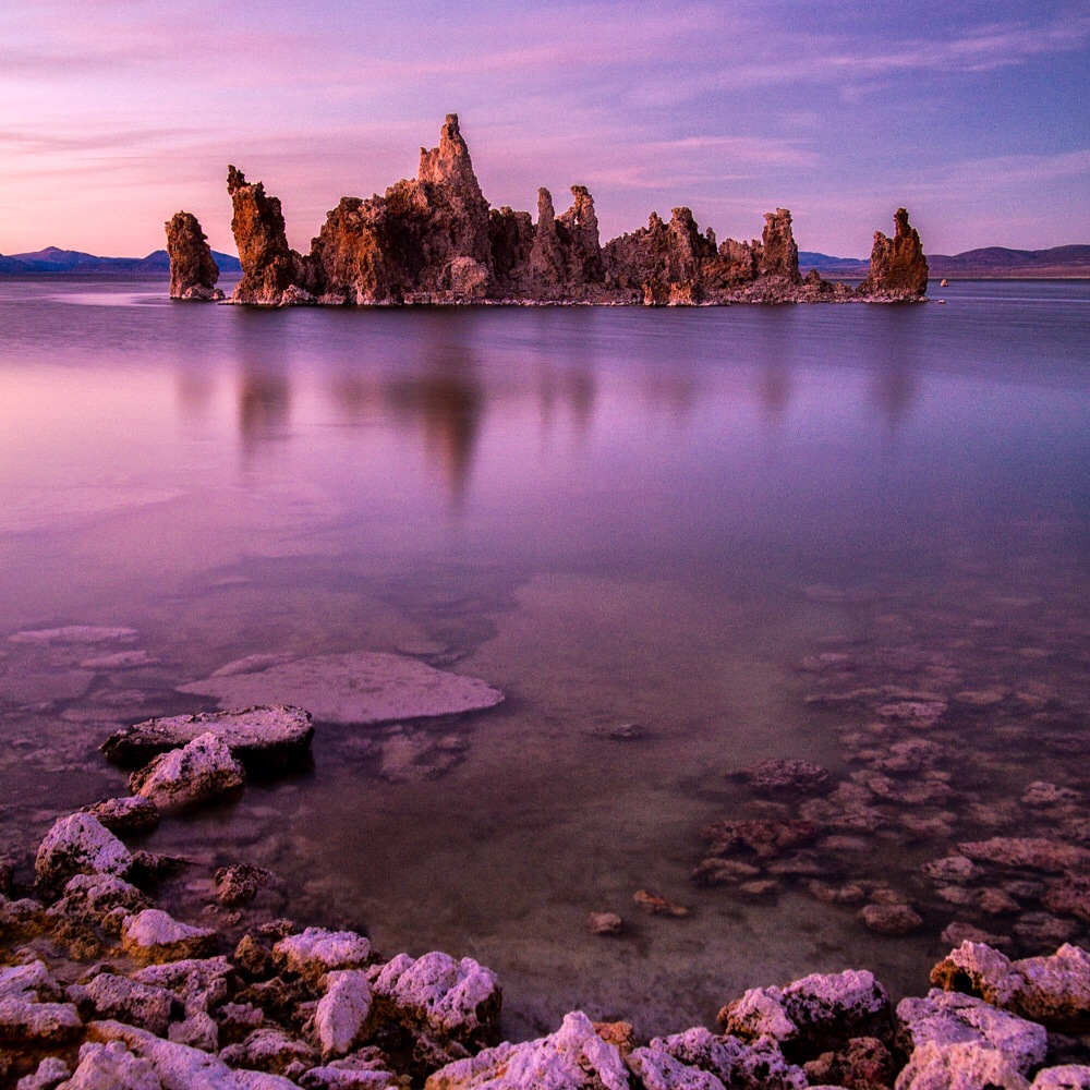 wasim muklashy photography_mono lake_california
