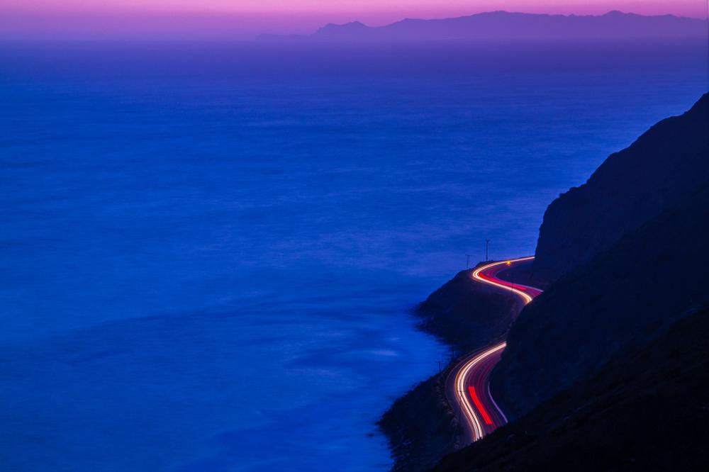 Wasim_Muklashy Photography_Malibu_California_Pole Position_Angeleno Artistry_Samsung NX30