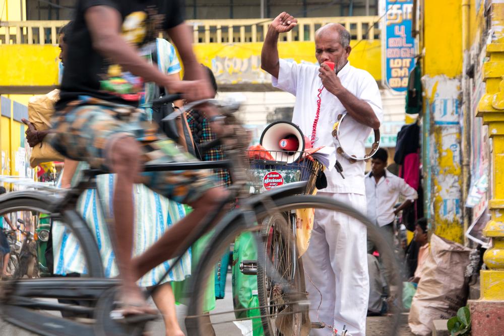 Wasim Muklashy Photography_Jaffna_Sri Lanka_020215_Samsung NX1_18-200mm_ SAM_2514_1800px