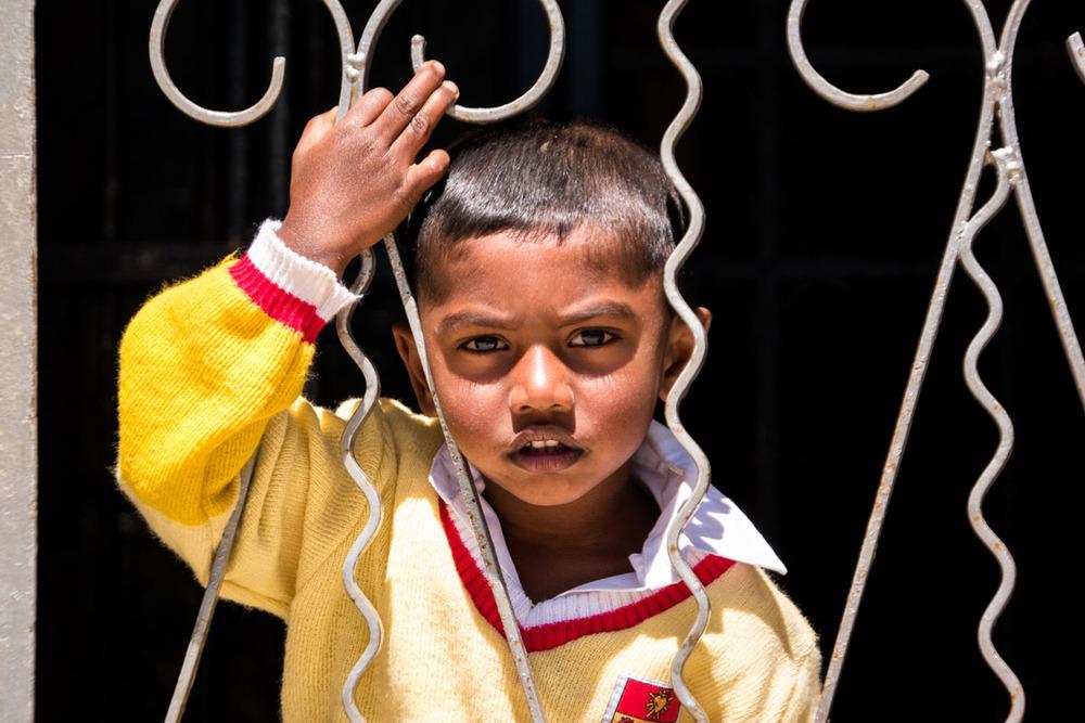 Nuwara Eliya, Sri Lanka, Wasim Muklashy Photography, Wasim of Nazareth