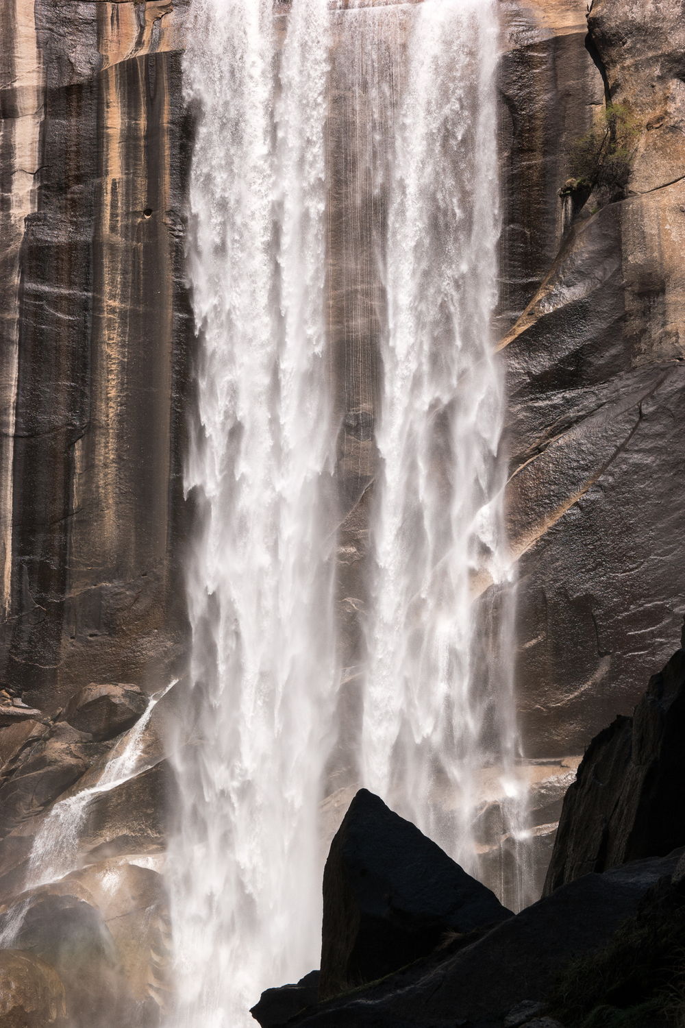 Wasim Muklashy Photography_April 2015_Yosemite_California_Samsung NX1_ SAM_8169_1800px.jpg