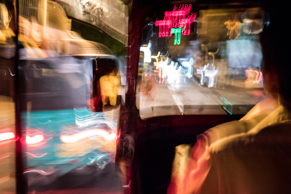 Tuk Tuk, Colombo, Sri Lanka, Wasim Muklashy Photography, Wasim of Nazareth