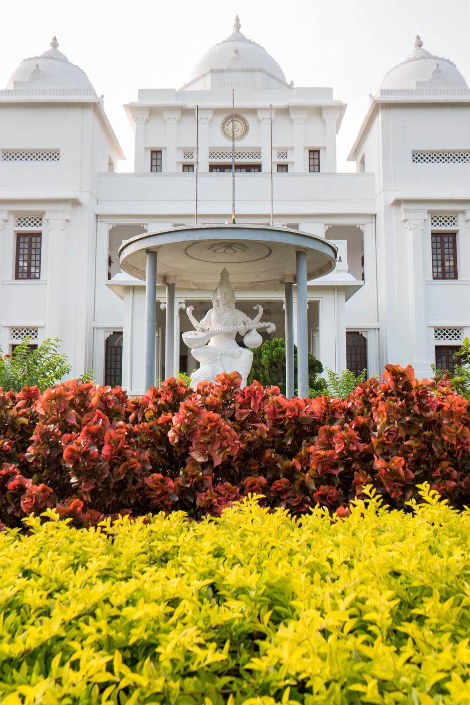 Jaffna Public Library, Sri Lanka, Wasim Muklashy Photography, Wasim of Nazareth