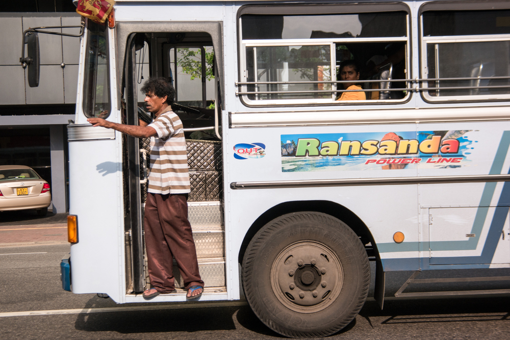 Wasim-Muklashy-Photography_Sri-Lanka_February-2015_Samsung-NX1_18-200mm_-SAM_5226_1500px.jpg