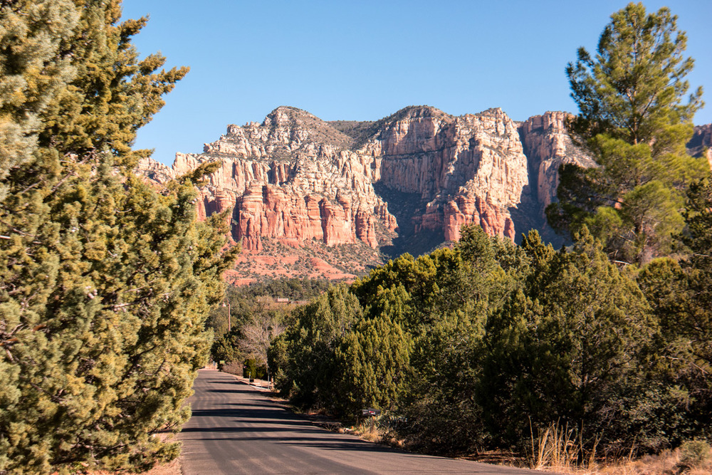 Wasim Muklashy Photography_NX1_112714_Sedona_Arizona_ SAM_0240_1800.jpg