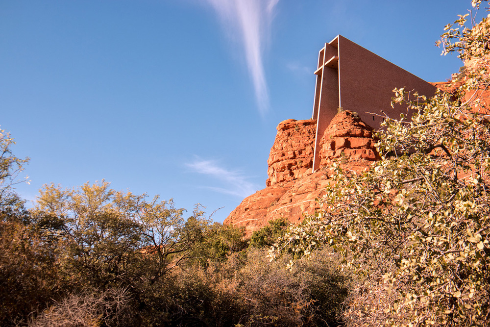 Wasim Muklashy Photography_NX1_112714_Sedona_Arizona_ SAM_0374_1800.jpg