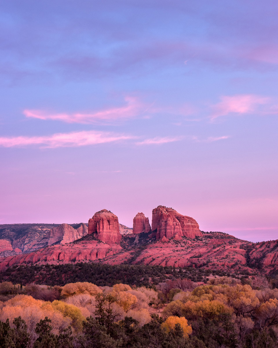 Wasim Muklashy Photography_NX1_112714_Sedona_Arizona_ SAM_0491_1800.jpg