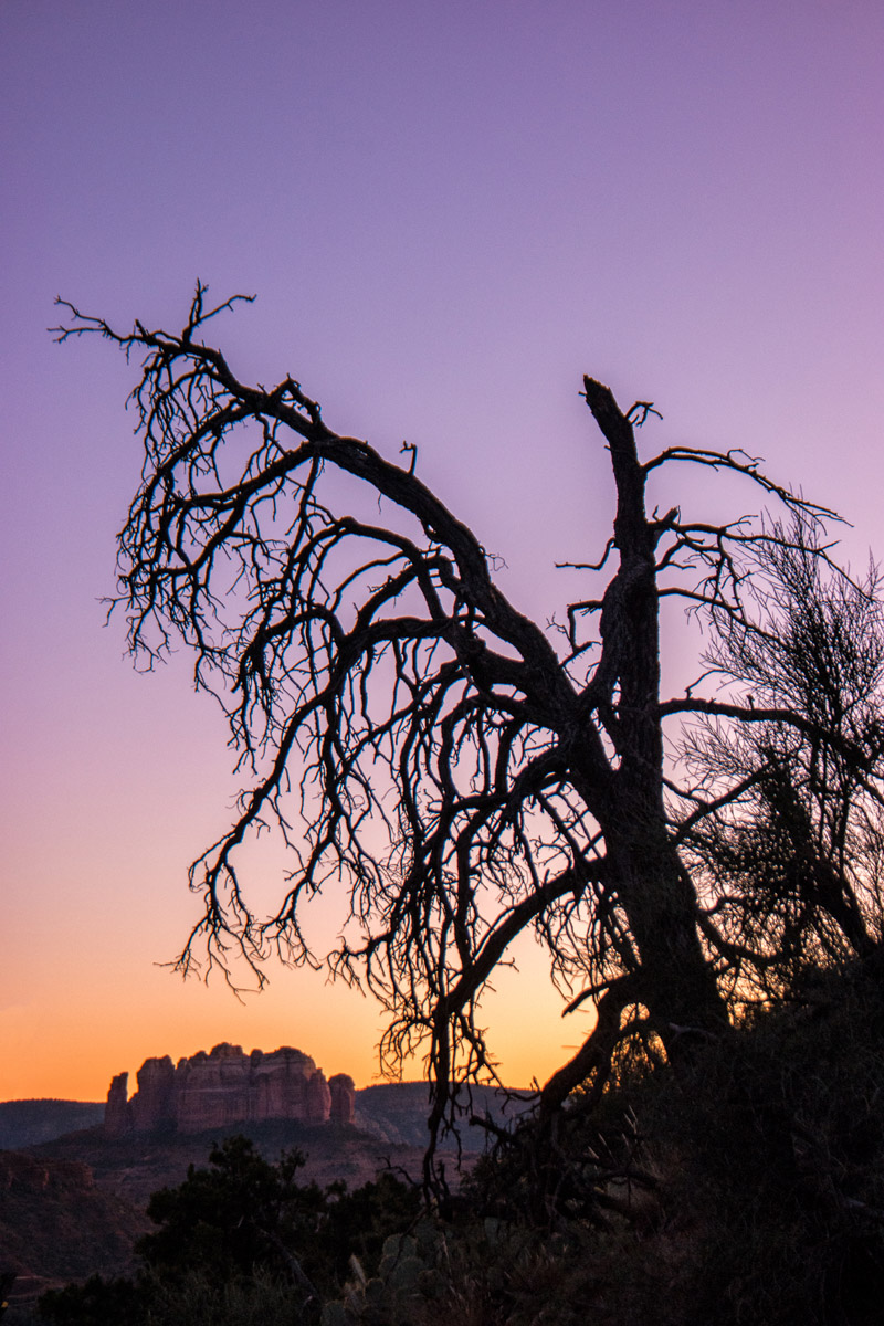 Wasim Muklashy Photography_NX1_112814_Sedona_Arizona_ SAM_0555_1800.jpg