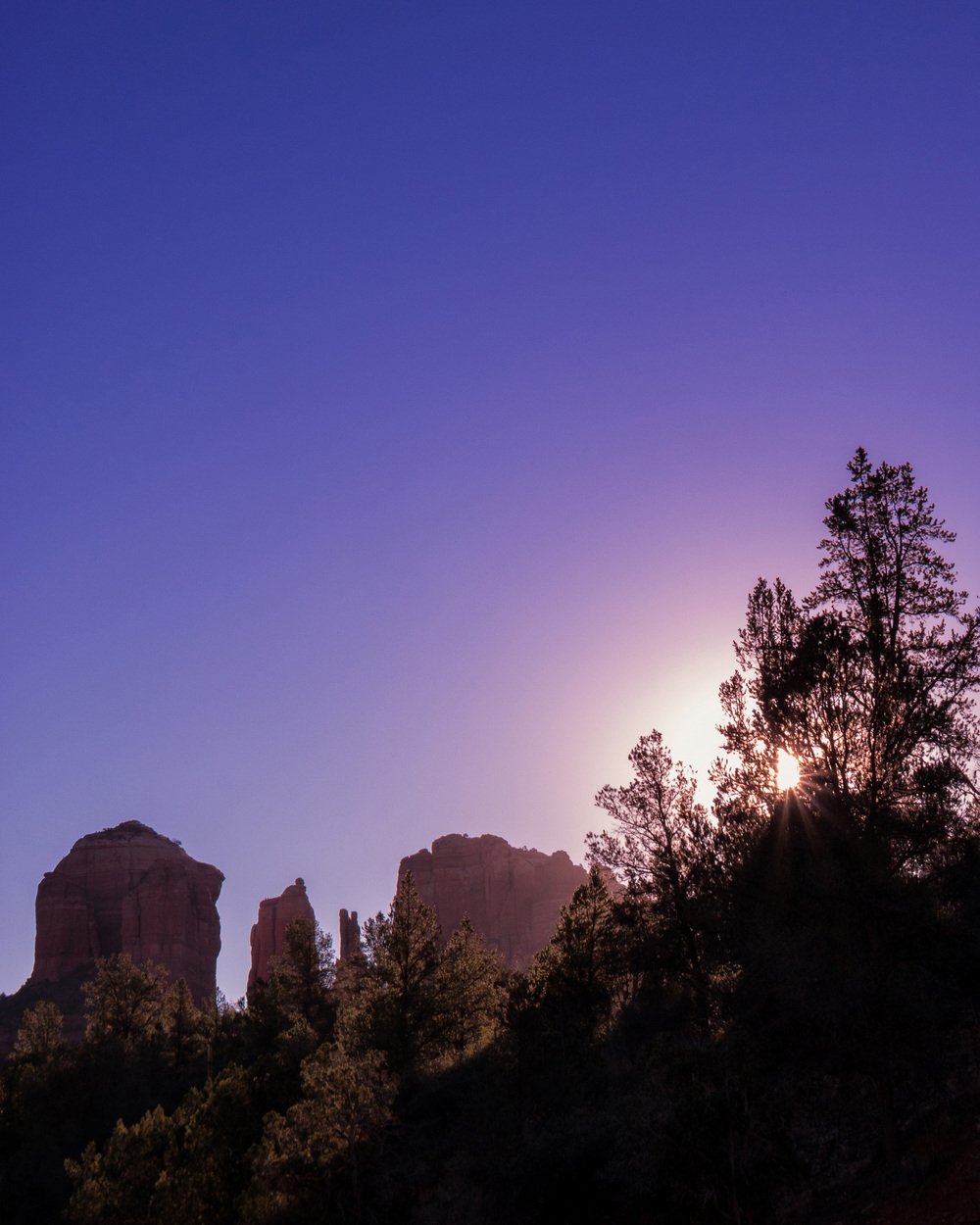 Wasim-Muklashy-Photography_Sedona_Arizona_A-Sedona-Sun-Rises_Portrait.jpg
