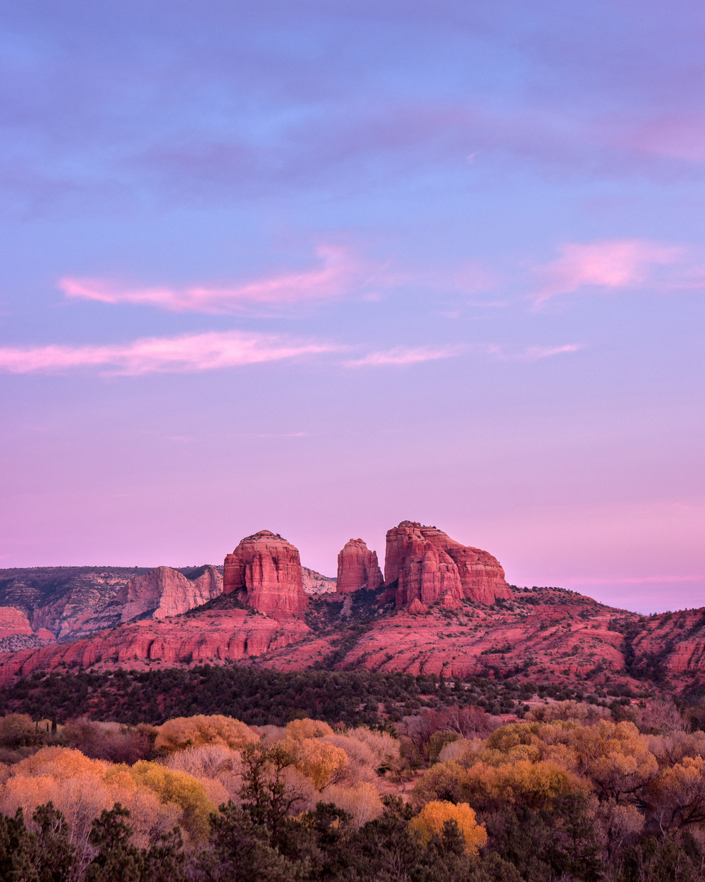 Wasim-Muklashy-Photography_Sedona_Arizona_A-Sedona-Sun-Sets.jpg