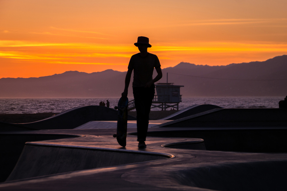 Wasim-Muklashy-Photography_Venice-Beach_California_Skateboarder.jpg
