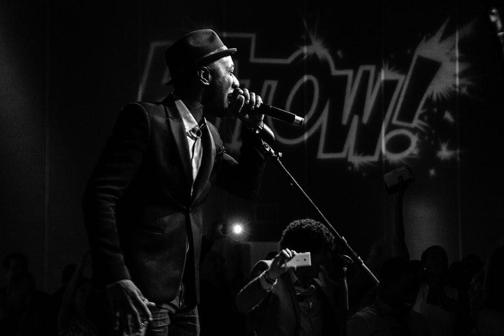 Wasim_Muklashy_Photography_PTTOW_2014_Aloe_Blacc_1WM0663-Edit_2400.jpg