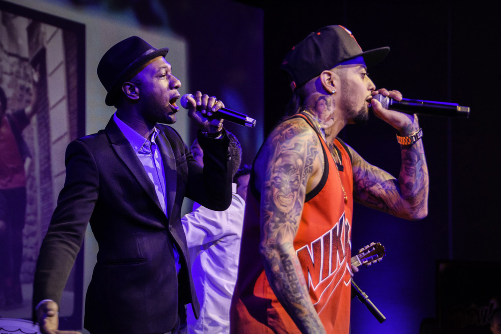 Wasim_Muklashy_Photography_PTTOW_2014_Aloe_Blacc_David_Correy_1WM0631-Edit.jpg