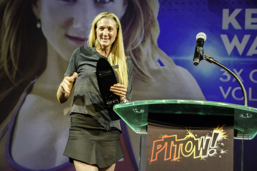 Wasim_Muklashy_Photography_PTTOW_2014_Kerri_Walsh_Jennings_1WM9995-Edit.jpg