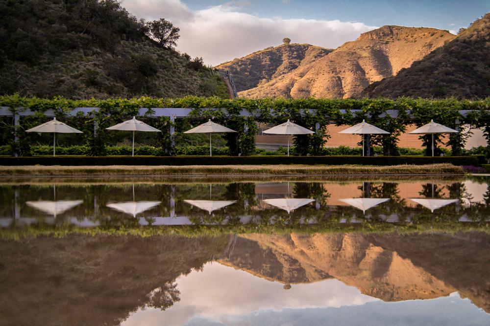 Wasim-Muklashy-Real-Estate-Photography_San-Diego-Los-Angeles-Ventura_Pro-Property-Photos_021.jpg