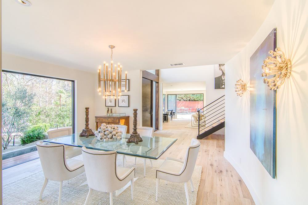 Wasim-Muklashy-Real-Estate-Photography_San-Diego-Los-Angeles-Ventura_Pro-Property-Photos_031.jpg