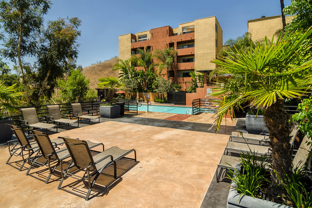 Wasim-Muklashy-Real-Estate-Photography_San-Diego-Los-Angeles-Ventura_Pro-Property-Photos_015.jpg