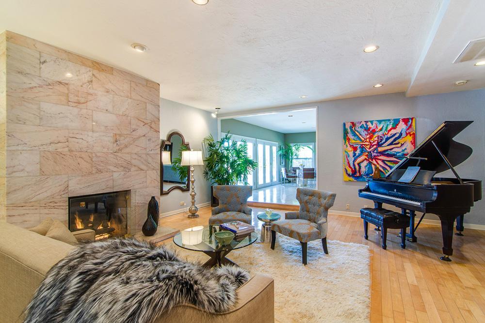 Wasim-Muklashy-Real-Estate-Photography_San-Diego-Los-Angeles-Ventura_Pro-Property-Photos_053.jpg