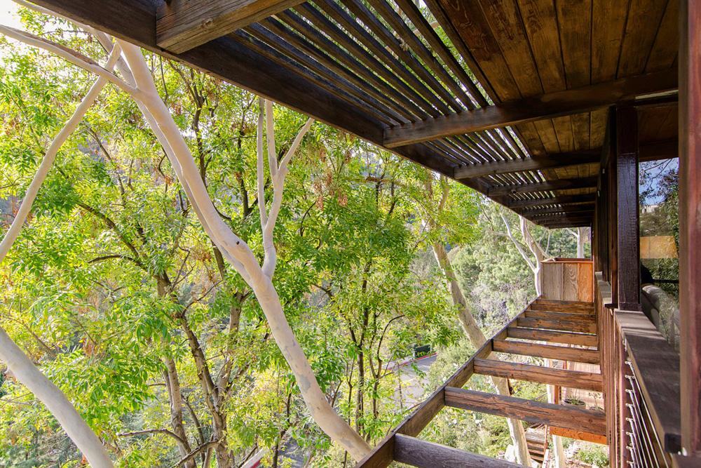 Wasim-Muklashy-Real-Estate-Photography_San-Diego-Los-Angeles-Ventura_Pro-Property-Photos_048.jpg