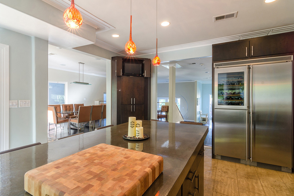 Wasim-Muklashy-Real-Estate-Photography_San-Diego-Los-Angeles-Ventura_Pro-Property-Photos_084.jpg