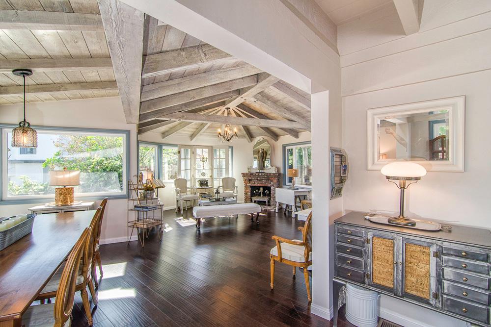 Wasim-Muklashy-Real-Estate-Photography_San-Diego-Los-Angeles-Ventura_Pro-Property-Photos_122.jpg