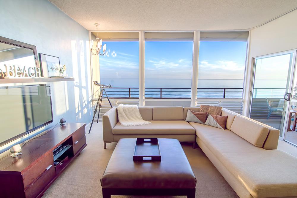 Wasim-Muklashy-Real-Estate-Photography_San-Diego-Los-Angeles-Ventura_Pro-Property-Photos_130.jpg