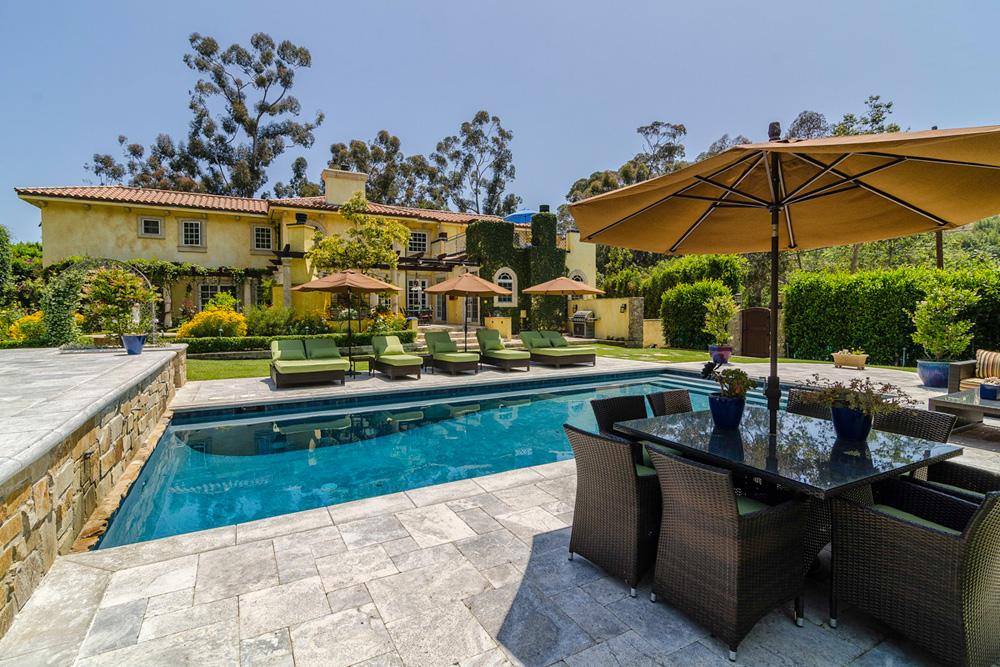 Wasim-Muklashy-Real-Estate-Photography_San-Diego-Los-Angeles-Ventura_Pro-Property-Photos_136.jpg
