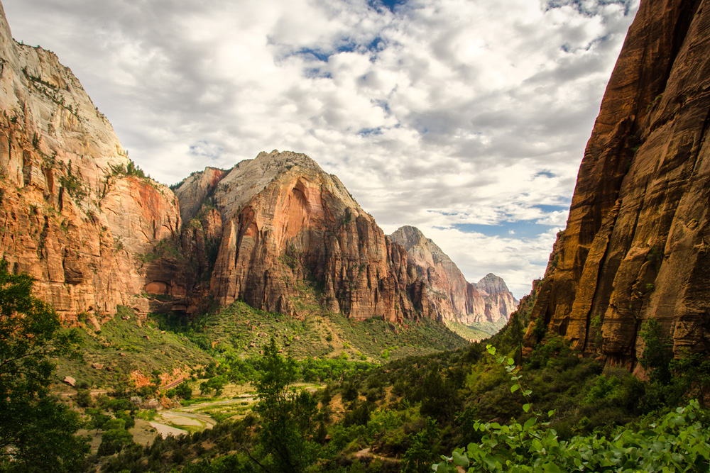 Wasim Muklashy Photography_Zion National Park_Utah_04.jpg