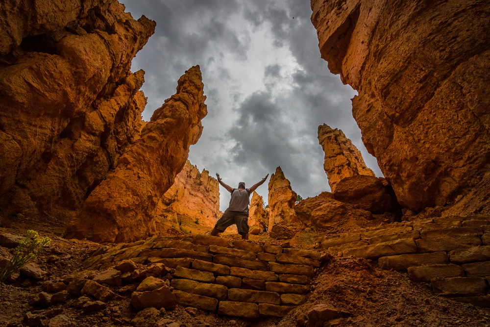 Wasim Muklashy Photography_Bryce Canyon National Park_Utah_17.jpg