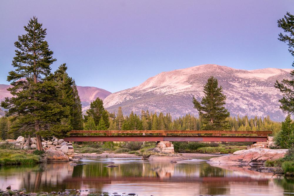 Wasim-Muklashy-Photography_Wasim-Of-Nazareth_Tuolomne-Meadows_Yosemite_CA_Samsung-NX30_-SAM_1451_1500.jpg