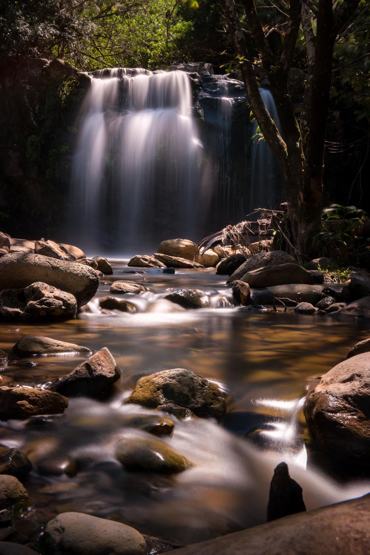 Wasim-Muklashy-Photography_Samsung-NX500_Hawaii_Waterfall