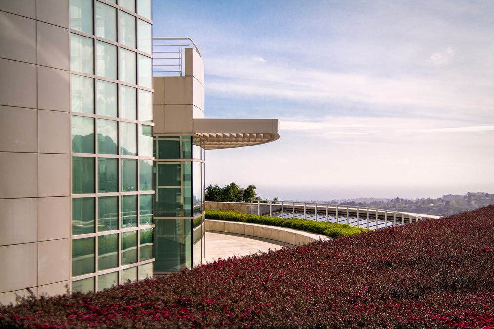 Wasim Muklashy Photography_Getty Center_Los Angeles_California_NX30_08.jpg